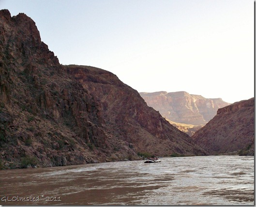 04 Colorado River trip GRCA NP AZ (1024x827)