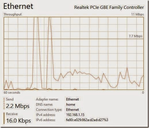 plex.network.stream