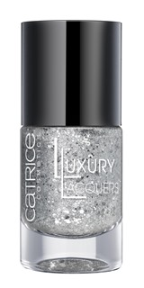 Catr_LuxuryLacquers_MillionBrilliance_01