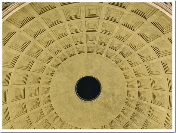 14 Panteón