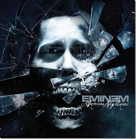 Eminem-American_Nightmare-2010-