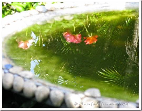 06-23-secret-garden