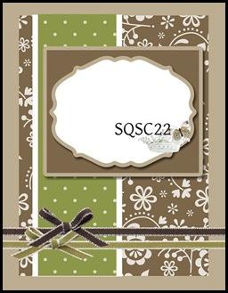 SQSC022