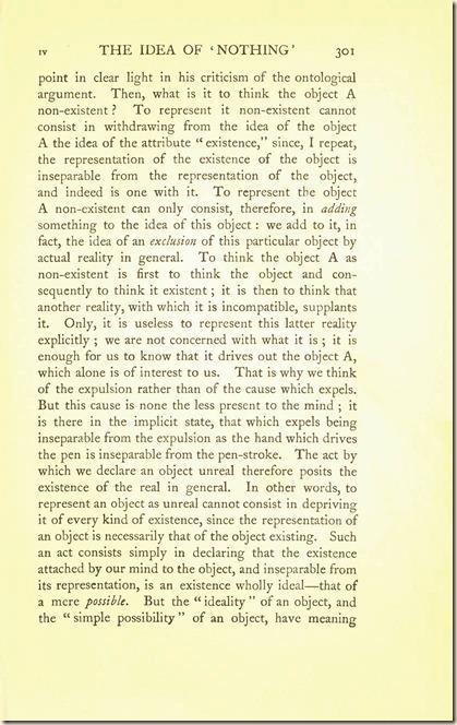 Bergson. Creative Evolution. 1911 creativeevolutio00berguof.test.t_Page_315
