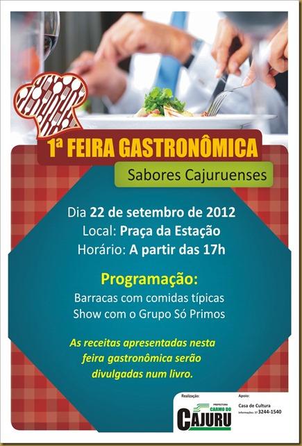 CARTAZ_FEIRA_GASTRONOMICA1