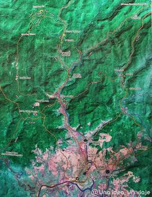 camboya-tekking-jungla-chi-phat-ecoturismo-unaideaunviaje.com-19.jpg