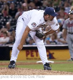 'Heath Bell ' photo (c) 2009, SD Dirk - license: http://creativecommons.org/licenses/by/2.0/