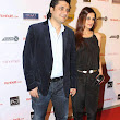 57th-Idea-Filmfare-Awards-Nomination-Night_189.jpg