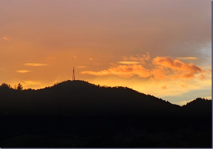 _DCL2460_sunrise