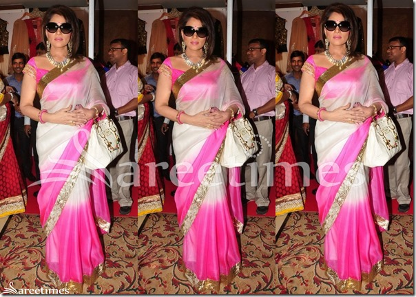 Shreedevi_Dual_Color_Saree