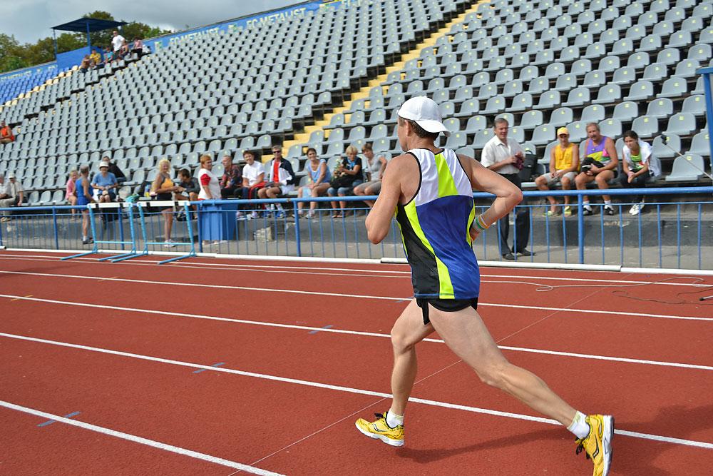 Харьковский марафон 2012 - 273