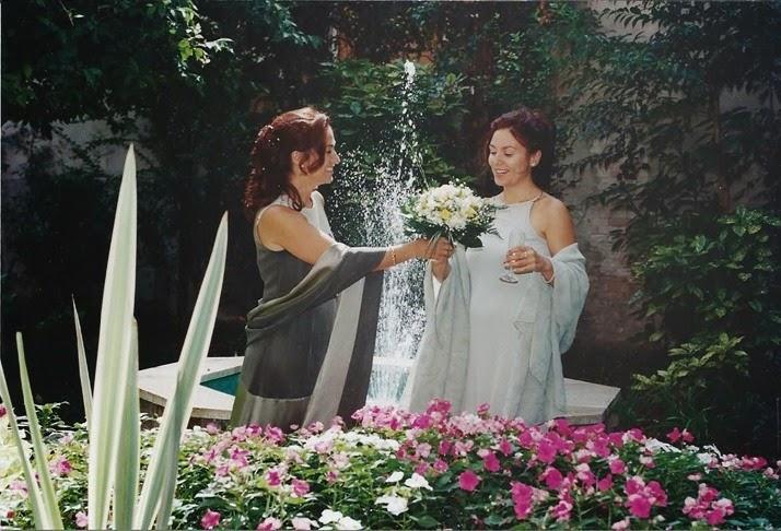 1999 03 (4 set matrimonio babbo&marina) (8)