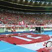 Österreich - Deutschland, 3.6.2011, Wiener Ernst-Happel-Stadion, 129.jpg
