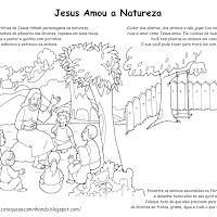 prezinho_JESUS AMOU A NATUREZA[2].jpg