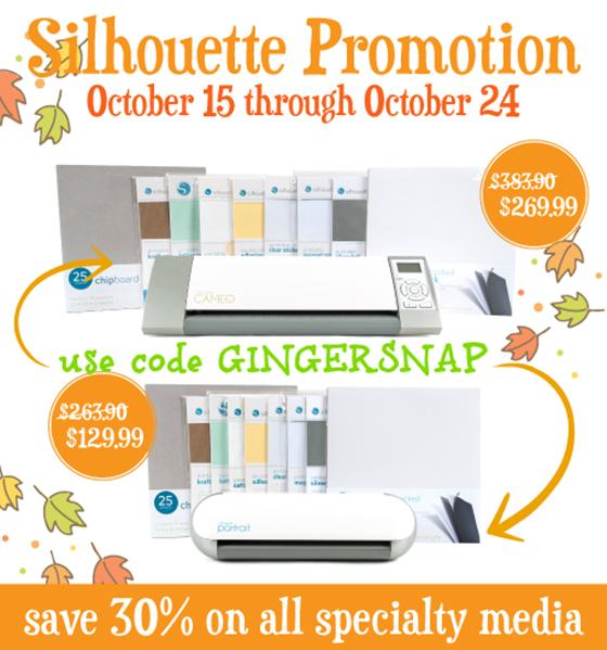 specialty-media-blogger-promo