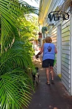 Key West_074