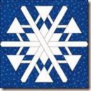 Snowflake 4 v4