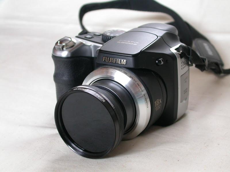 Finepix s8100fd for Finepix s8100fd prix