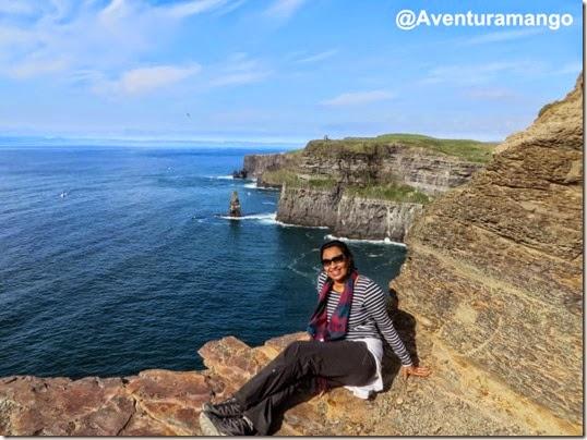 Cliffs of Moher, Irlanda (11)