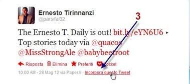 incorporare-tweet-blogger