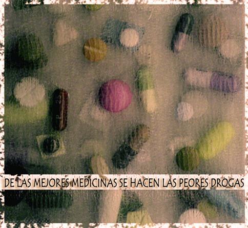 dia contra las drogas