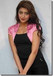 Praneetha Hot in Brahma Movie Stills, Brahma Kannada Movie Upendra Pranitha