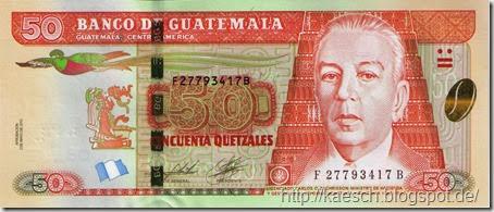 guate126a