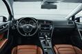 2013-VW-Golf-Seven-25