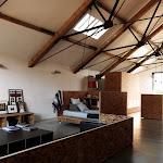 Ochre-Barn-Carl-Turner-Architects-13.jpg