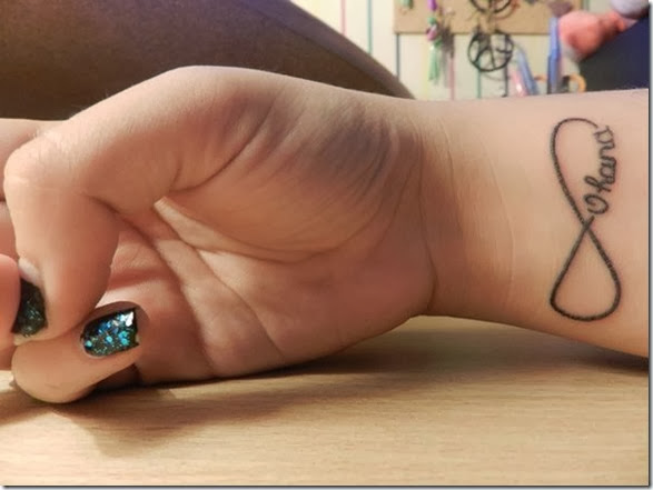 awesome-infinity-tattoos-075