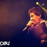 2013-11-16-gatillazo-autodestruccio-moscou-90