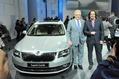 VW-Group-Auto-China-2013-7