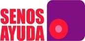 senosayuda logo