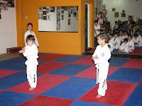 Examen Mayo 2008 - 009.jpg