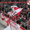 Oesterreich - Finnland, 29.2.2012, Hypo Group Arena, 11.jpg