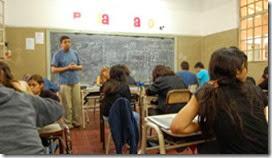 Más de 100 alumnos del Plan FinEs recibirán su diploma