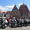 Eurobiker 2012 084.jpg