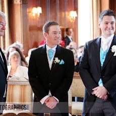 Tylney-Hall-Wedding-Photography-LJPhoto-la-(17).jpg