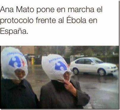 humor ebola (12)