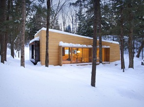 Casa-de-madera-La-Luge-YH2-Architecture
