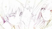 [rori] Sakurasou no Pet na Kanojo - 01 [C026AA28].mkv_snapshot_18.33_[2012.10.10_08.26.45]