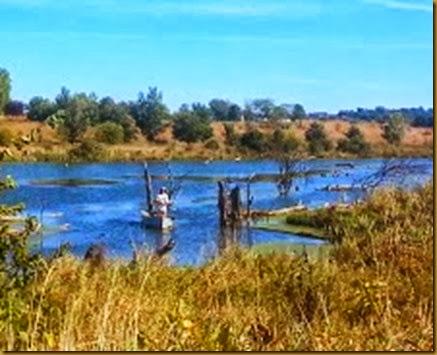 walnut creek trail2