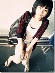 2012-03-10 17.46.28_副本