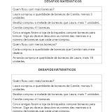 DESAFIOS MATEMÁTICOS 01.jpg