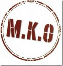 mko11