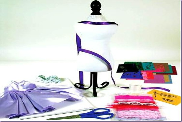 Fashion-Design-Studio-Brinquedo-Kit-