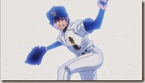 Diamond no Ace - 27 -35