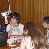 HL 20-11-11 Fotos y videos 011.jpg