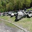 BikeTrial Piateda 2012 - 028.JPG