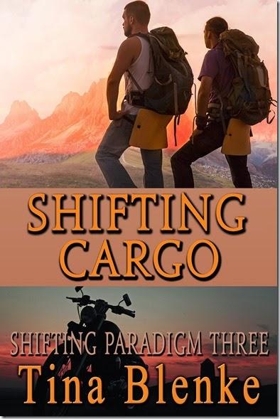 Shifting Cargo